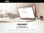 Be Human Design | Realizzazione siti web, SEO, app iPhone, studio grafico, web agency Bologna