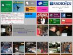 Beisler-Software Home