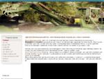 Дноуглубительные работы - ООО КХ Беляна - Астрахань