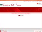 Belfrance - Clínica de Massagem