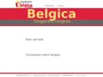 Belgica Meubelen TongerenMeubles Belgica Tongres