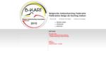 Karting Kampioenschap | Championnat de karting | Karting championship - Belkart
