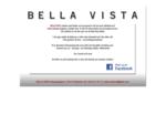 BELLA VISTA mode och inredning