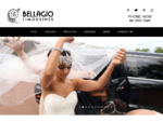 Limo Hire Perth - Chrysler Perth Limousines Hire - Bellagio Limousines