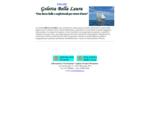 Goletta Bella Laura noleggio barche - boat charter