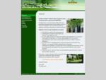 BellaRose OÜ - roheluse maailm - Avaleht