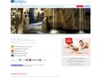 Villaggio Benessere Bellavita Alessandria. Beauty, fitness, flowrider, piscine tropicali