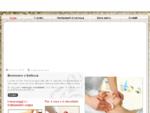 Trattamenti viso - Spoltore - Pescara - Bell essere