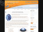 Welcome to Gammacom - Corporate IT Solutions - Made Easy - Gammacom