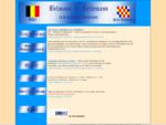 Belmans genealogie