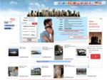 bellove. ru Международный сайт знакомства с иностранцами для брака, общения, бесплатно на русском