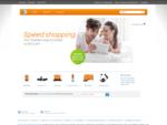 ATT - 4G LTE, Cell Phones, U-verse, TV, Internet Phone Service