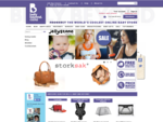 Online Baby Shop for Gifts, ERGObaby, Nappy Bags, Maternity, Breast Pumps, Nappy Bags