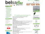 Brazos y Soportes para monitores, Notebook, Combo, CPU, Thin Client, Gabinetes Impresora, Proy
