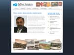 BeMar frimärks- och vykortsservice - BeMar frimärks- och vykortsservice