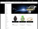 Ρολόγια, Κοσμήματα, Αξεσουάρ - bemine. gr
