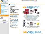 Elettromedicali Business Enterprise