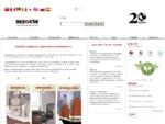 Mudanças, Empresa de Mudanças, Transportes, Mudancas Lisboa, Transportadora