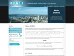 Asbestos Services, Hazardous materials, Environmental Monitoring