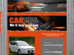 Home | Benstead Car Company | Slacks Creek | (07) 3290 4778