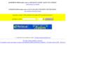 Этот домен - bentley-rostov. ru - продается
