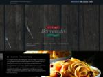 Pizzeria Benvenuto