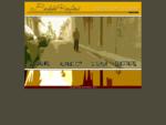 RUBINI Beppe WEB MASTER WEB DESIGNER a BISCEGLIE © - BARI Puglia Italy