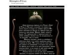 site d039;art contemporain