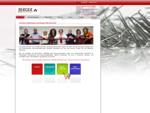 Berger Bürotechnik GmbH