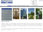 Bergins - Valuers, Estate Agents and Auctioneers