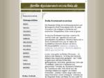 Berlin Restaurants, Bars und Cafés nach Küchenspezialitäten und Bezirken Restaurant ...