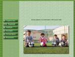 Ακαδημία Ποδοσφαίρου - Bernabeu Mini Soccer Club 5x5 7x7 Στην Ναύπακτο