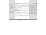 Pagina principale - Genealogia della Famiglia Bertotti