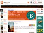 Bertrand Livreiros - livraria online