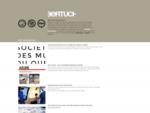 Bertuch, l039;agence graphique