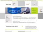 Gadżety i smycze reklamowe | Producent Beseda z Poznania