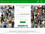 Бесплатные знакомства онлайн - Beso. ru