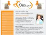 Startseite - Dr. Karin Serrat - Kufstein | Tirol - Botoxtherapie - Spastik - Carboxytherapie - Mesot