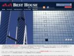 Best House - Real Estate, Μεσιτική Εταιρία, πωλήσεις ακινήτων, ενοικιάσεις ακινήτων, αντιπαροχές ...