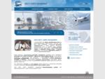 Бест Аэро Хендлинг. Авиационные услуги наземное обеспечение полетов, деловая авиация бизнес, запр