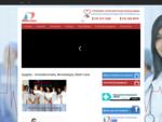 Αρχική - Αποκλειστικές Νοσοκόμες Best Care - Bestcare. gr - Αποκλειστικές Νοσοκόμες - Άτομα ...