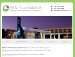 BEST Consultants - Electrical Engineering Perth, Lighting Design Perth, Electrical Building Servic