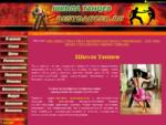 Школа танцев Москва, Таганская. Обучение танцам - латина, бальные танцы,  танец живота, йога,