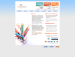 Blackpool Web Design | Blackpool Web Development | Best Designs