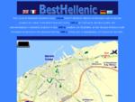 Rent A Car in Heraklion Location de voiture à Héraklion Crète Autovermietung in Heraklion Kreta ...
