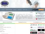 ιατρικά μηχανήματα και περιφερειακά Best Medical