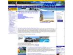 Bestminute Travel Willkommen bei Bestminute Travel, Spezialist für Individuelle Fernreisen, ...