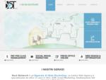 Best Net - Web Marketing e Posizionamento Siti internet nei Motori di Ricerca