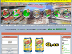 bestof. gr | | Ευκαιρίες χονδρικής, ψιλικά, παιχνίδια, ζαχαρώδη για ΠΕΡΙΠΤΕΡΑ ΨΙΛΙΚΑΤΖΙΔΙΚΑ ...