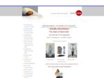 Biomechanische Stimulation (Home) - Biomechanische Stimulation, Vibrations-Training, BMS, bestvib